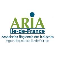 Logo Aria Ile-de-France