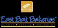 Logo East Balt