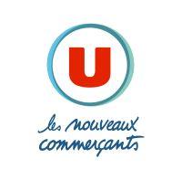 Logo Les Nouveaux Commerçants